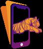 TetaR App